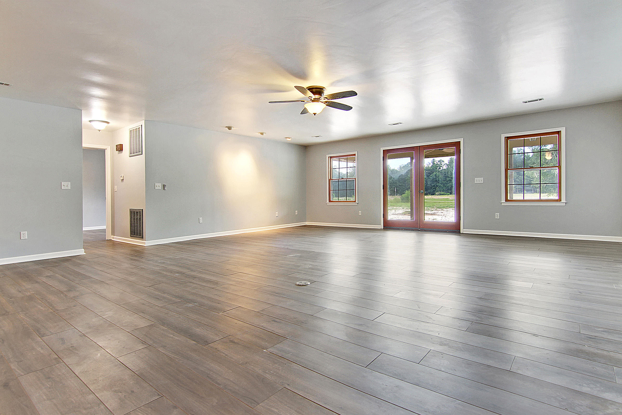 None Homes For Sale - 657 Serenity, Moncks Corner, SC - 37