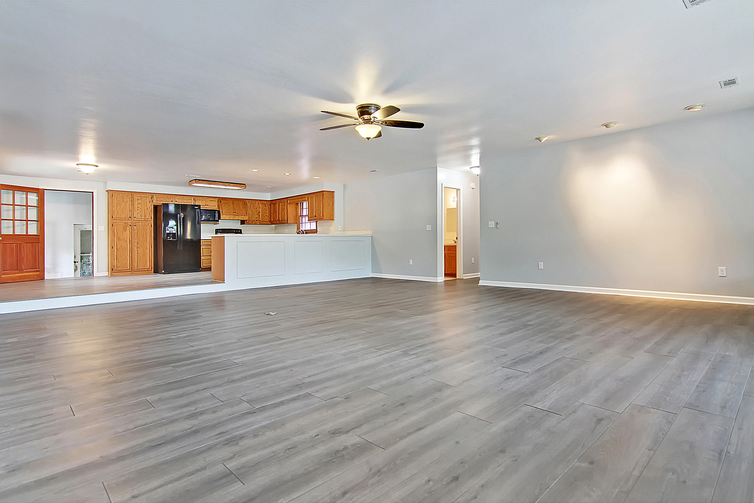 None Homes For Sale - 657 Serenity, Moncks Corner, SC - 48