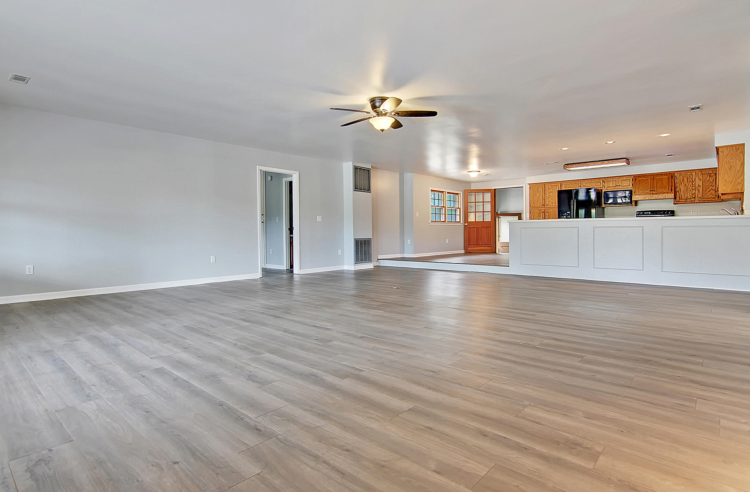None Homes For Sale - 657 Serenity, Moncks Corner, SC - 50