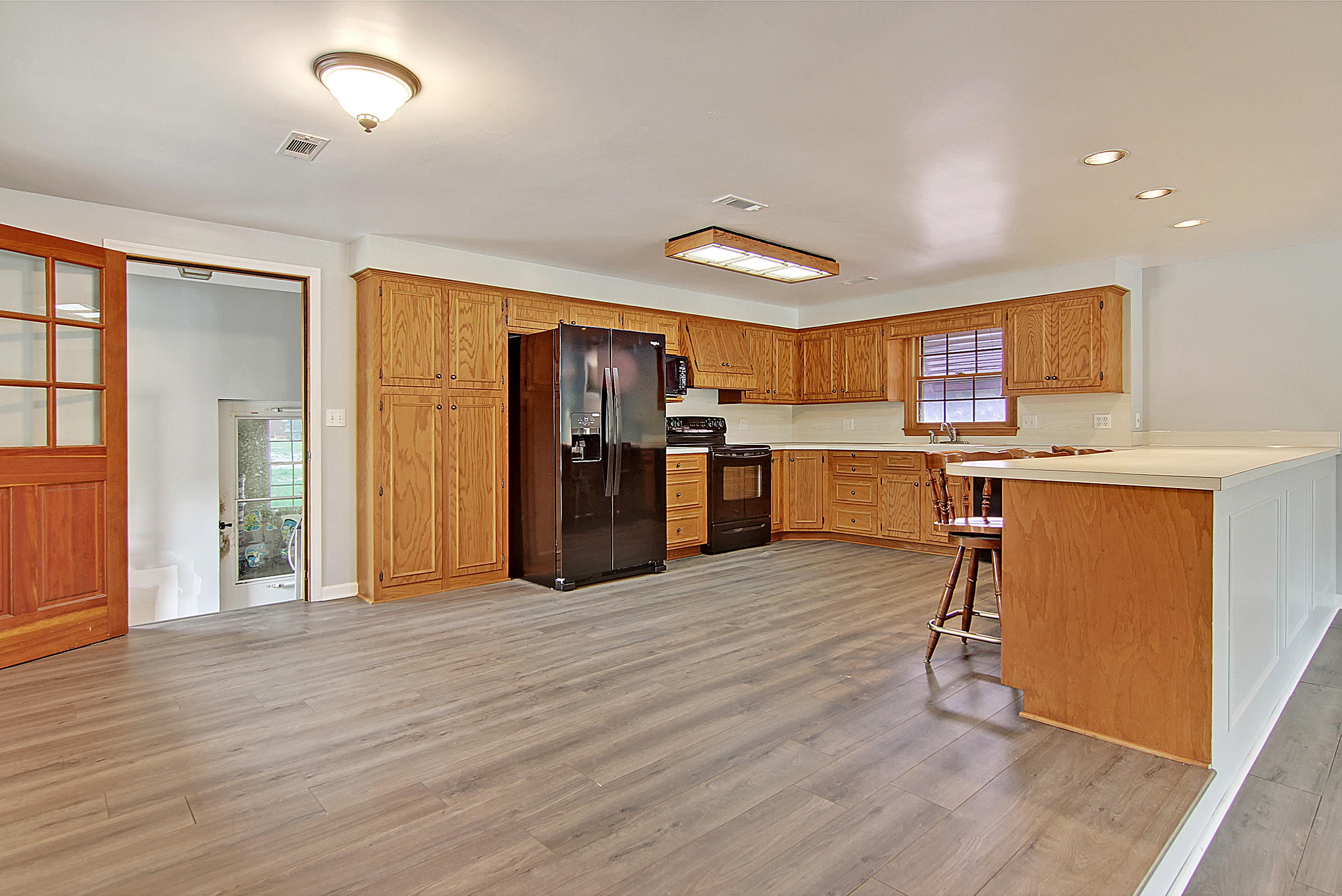 None Homes For Sale - 657 Serenity, Moncks Corner, SC - 31