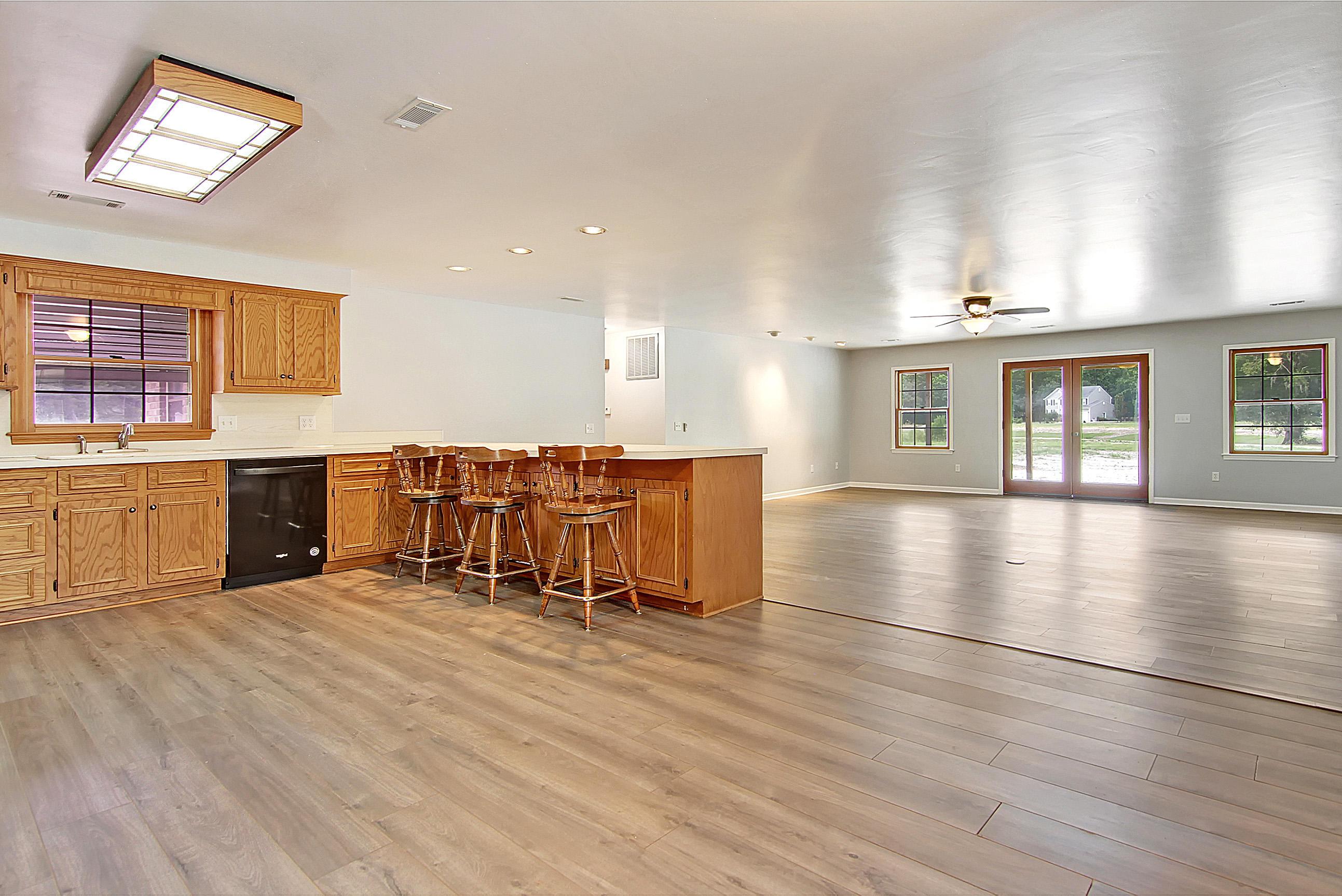 None Homes For Sale - 657 Serenity, Moncks Corner, SC - 39