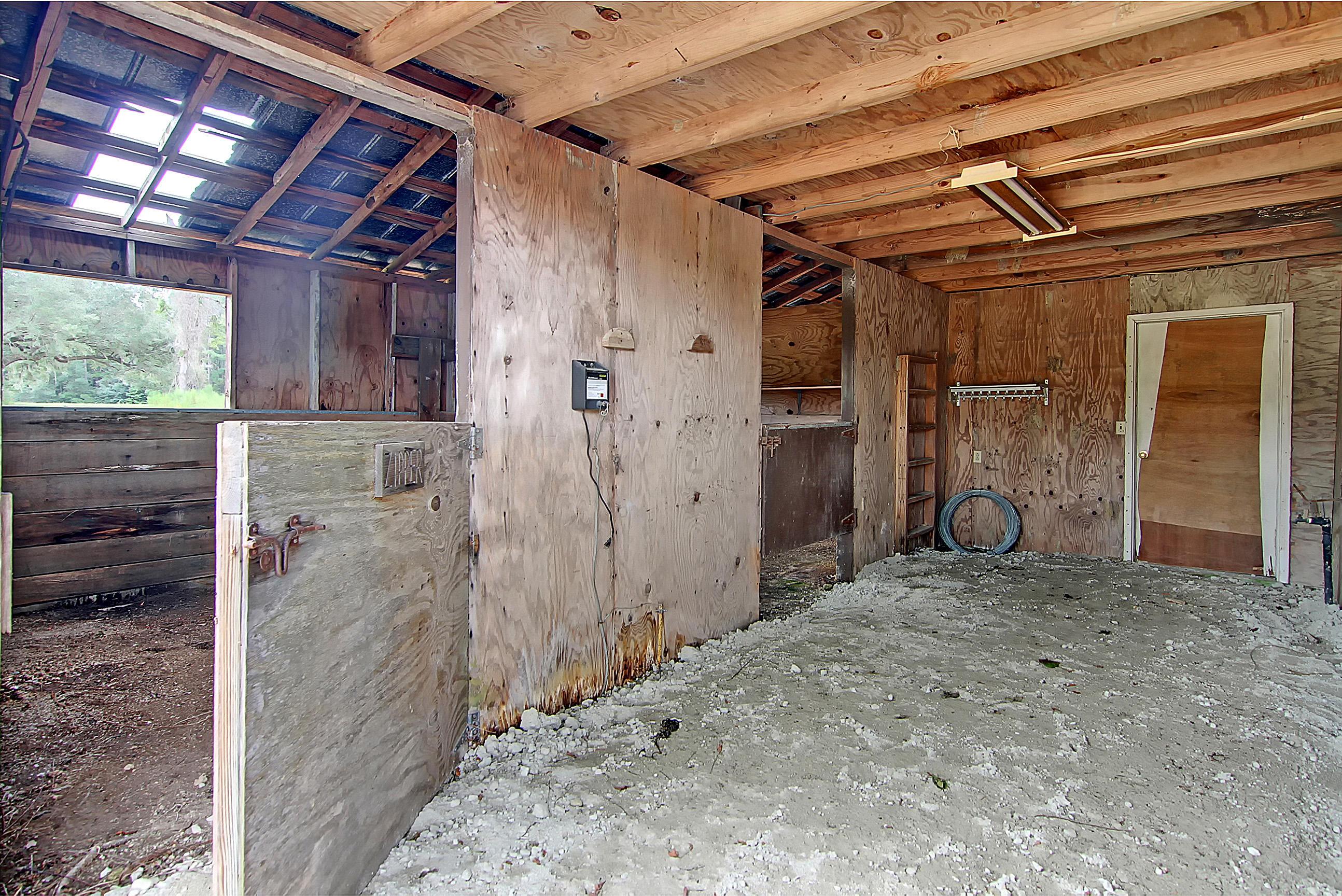 None Homes For Sale - 657 Serenity, Moncks Corner, SC - 3