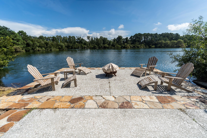 Briars Creek Homes For Sale - 4249 Wild Turkey, Johns Island, SC - 63