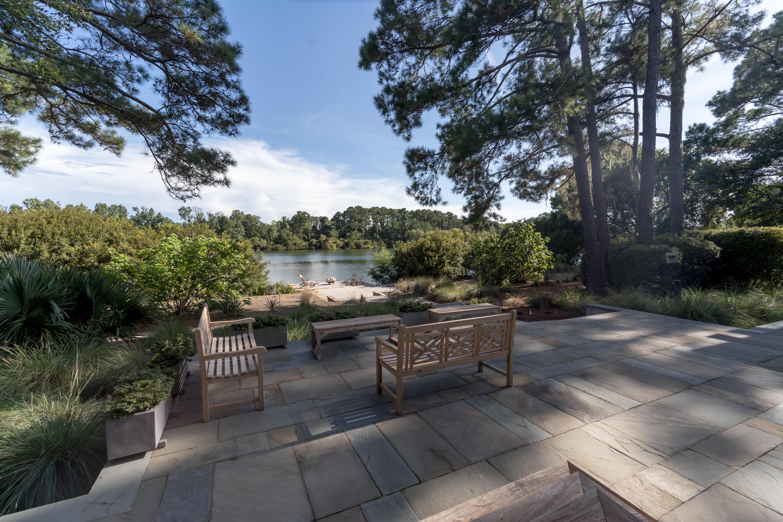 Briars Creek Homes For Sale - 4249 Wild Turkey, Johns Island, SC - 62
