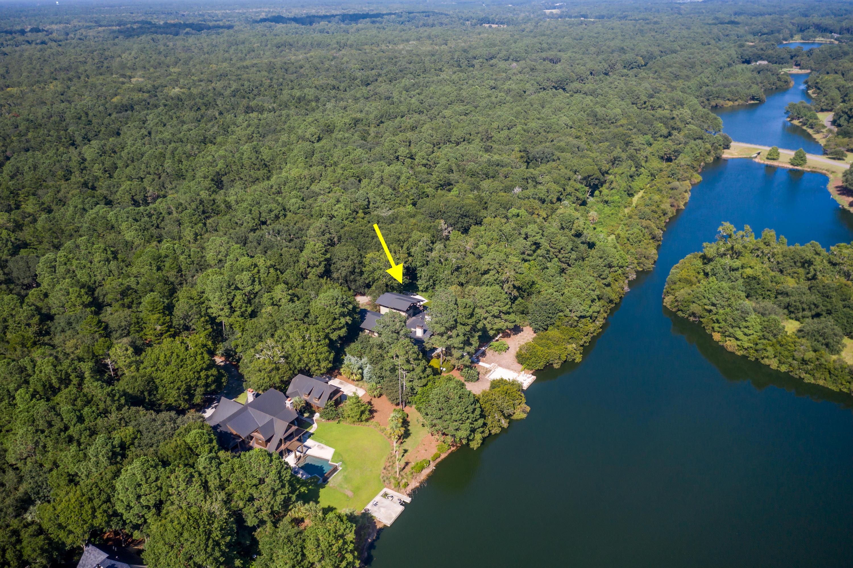 Briars Creek Homes For Sale - 4249 Wild Turkey, Johns Island, SC - 61