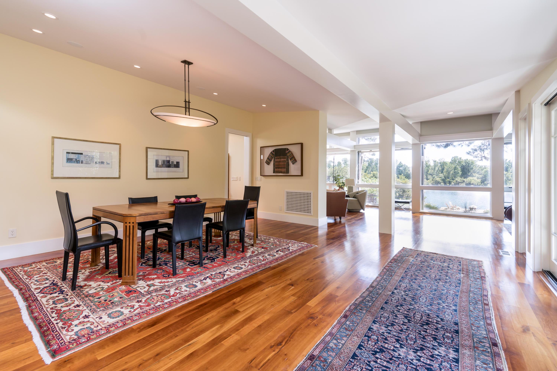 Briars Creek Homes For Sale - 4249 Wild Turkey, Johns Island, SC - 47