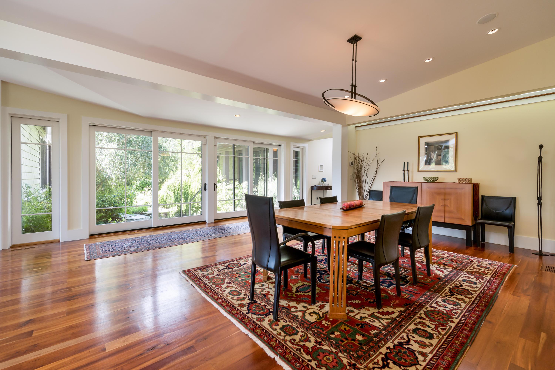 Briars Creek Homes For Sale - 4249 Wild Turkey, Johns Island, SC - 46