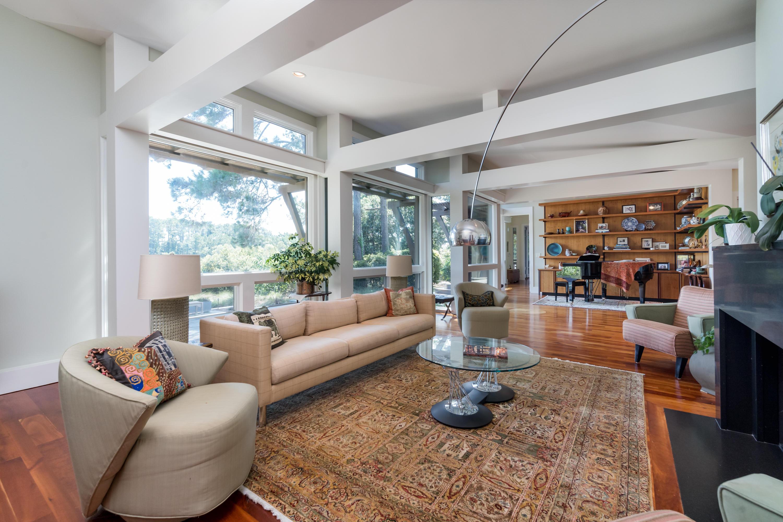 Briars Creek Homes For Sale - 4249 Wild Turkey, Johns Island, SC - 55
