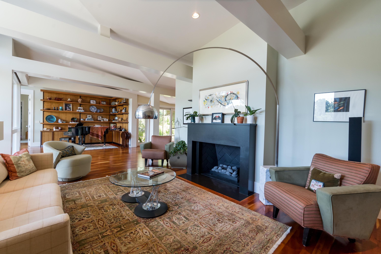 Briars Creek Homes For Sale - 4249 Wild Turkey, Johns Island, SC - 54