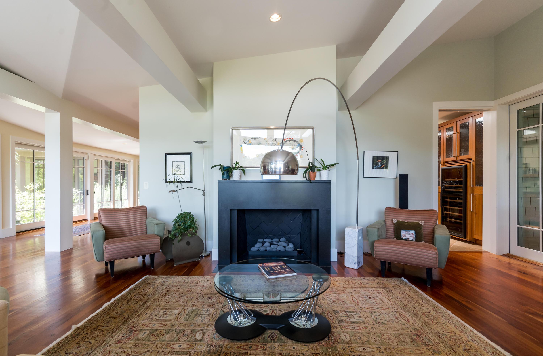 Briars Creek Homes For Sale - 4249 Wild Turkey, Johns Island, SC - 53
