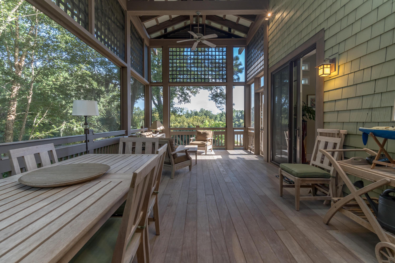 Briars Creek Homes For Sale - 4249 Wild Turkey, Johns Island, SC - 34