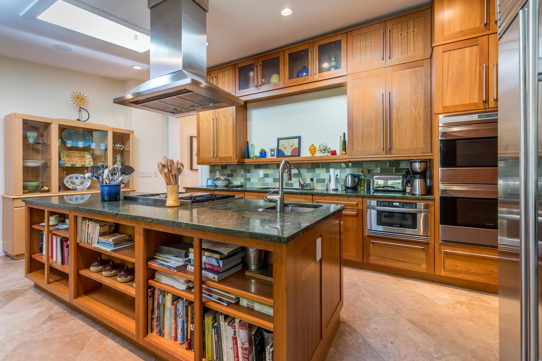Briars Creek Homes For Sale - 4249 Wild Turkey, Johns Island, SC - 45