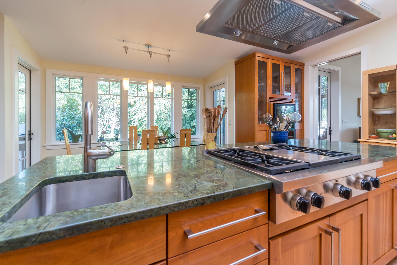 Briars Creek Homes For Sale - 4249 Wild Turkey, Johns Island, SC - 37