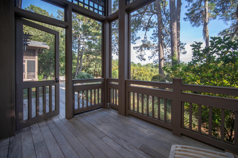 Briars Creek Homes For Sale - 4249 Wild Turkey, Johns Island, SC - 31