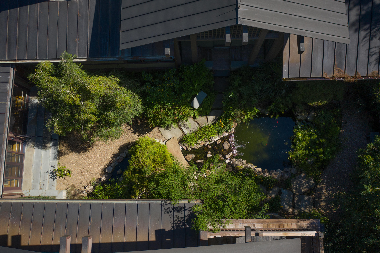 Briars Creek Homes For Sale - 4249 Wild Turkey, Johns Island, SC - 48