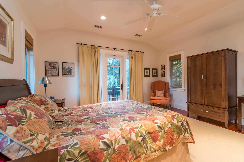 Briars Creek Homes For Sale - 4249 Wild Turkey, Johns Island, SC - 42