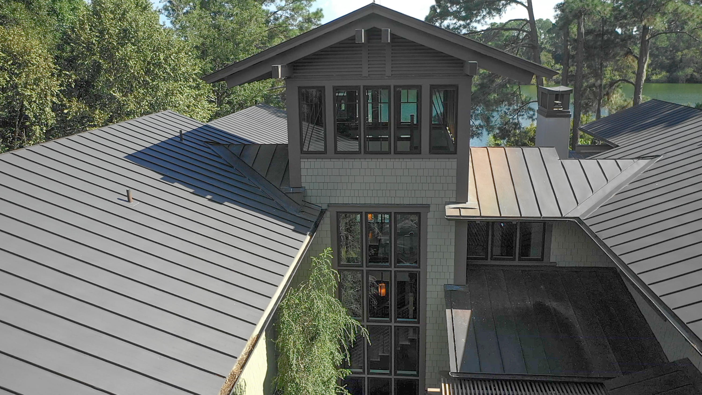 Briars Creek Homes For Sale - 4249 Wild Turkey, Johns Island, SC - 39