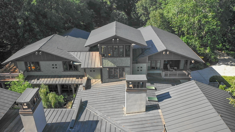Briars Creek Homes For Sale - 4249 Wild Turkey, Johns Island, SC - 23