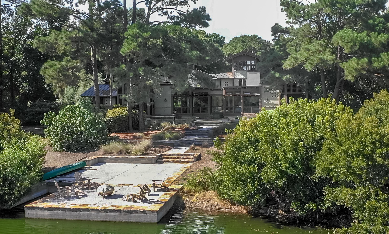 Briars Creek Homes For Sale - 4249 Wild Turkey, Johns Island, SC - 67