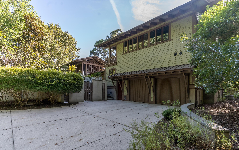 Briars Creek Homes For Sale - 4249 Wild Turkey, Johns Island, SC - 25