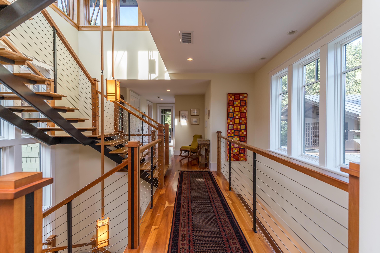 Briars Creek Homes For Sale - 4249 Wild Turkey, Johns Island, SC - 2