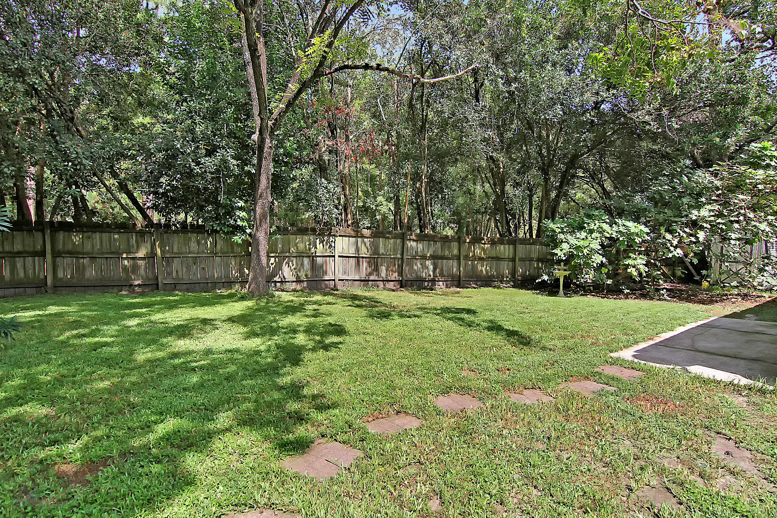 Archdale Landing Homes For Sale - 118 Sunrise, North Charleston, SC - 3