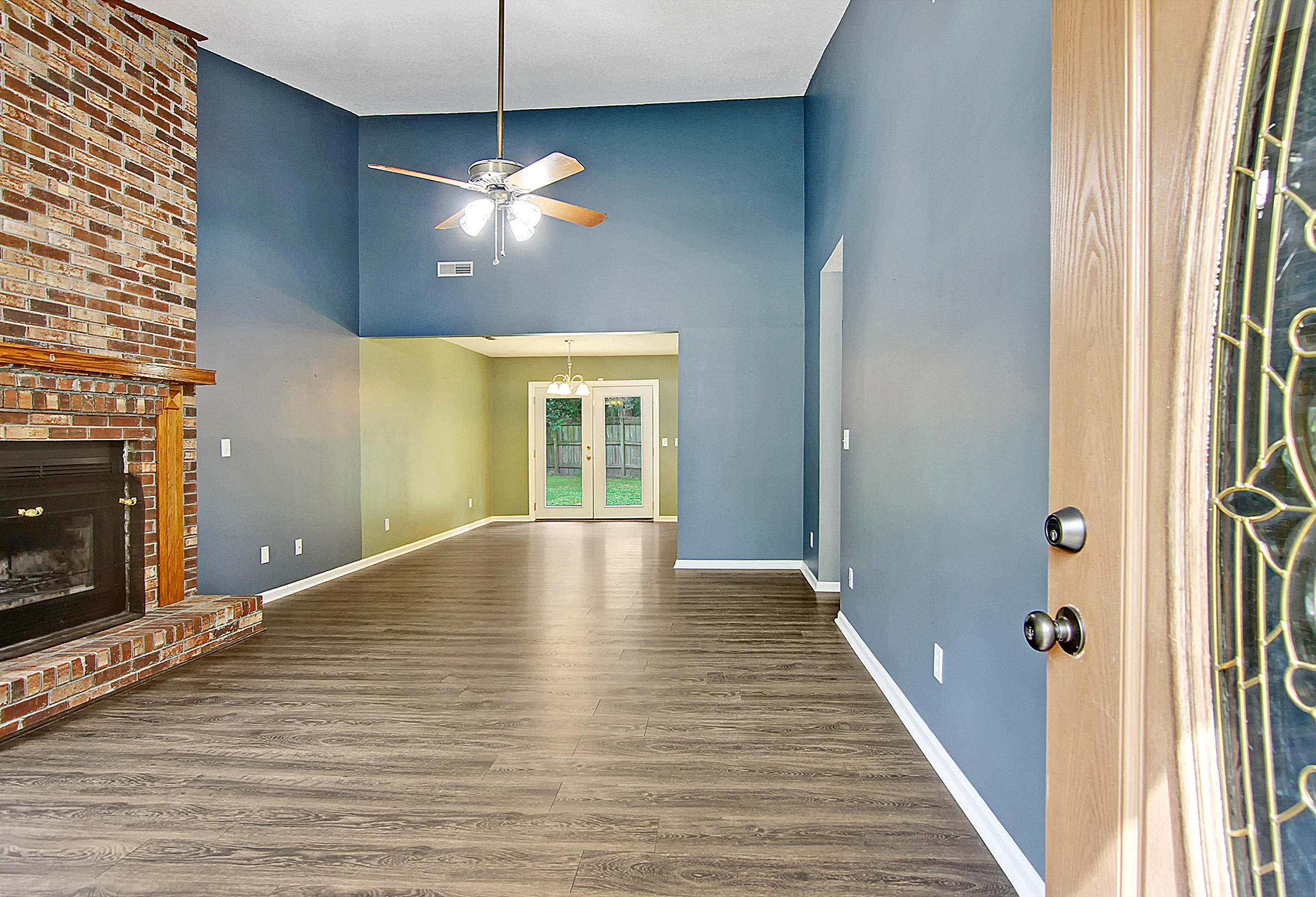 Archdale Landing Homes For Sale - 118 Sunrise, North Charleston, SC - 27