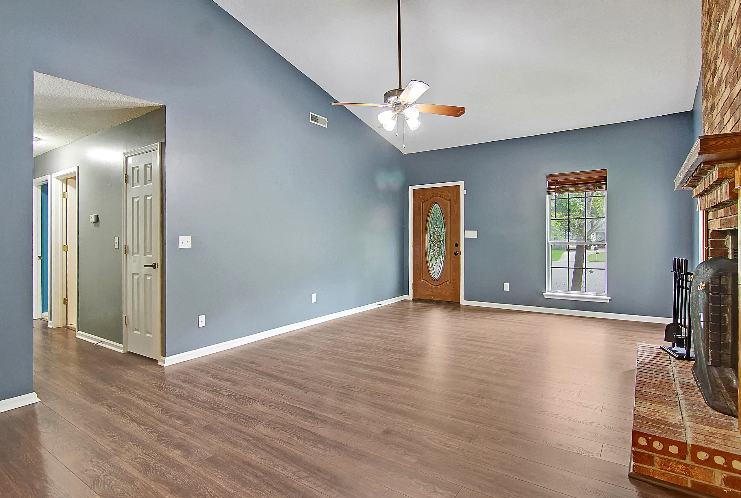 Archdale Landing Homes For Sale - 118 Sunrise, North Charleston, SC - 23