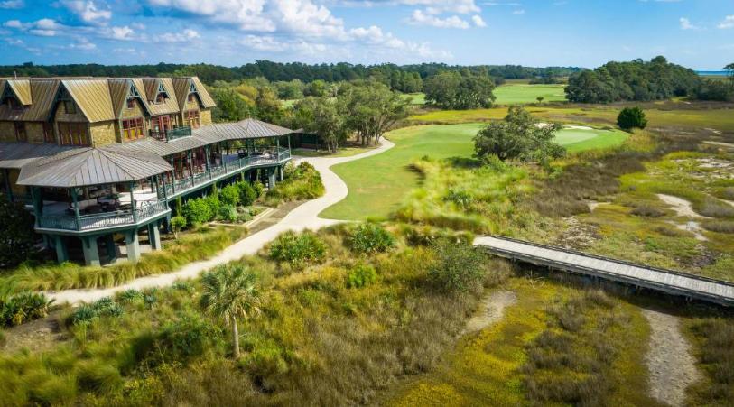 Briars Creek Homes For Sale - 4249 Wild Turkey, Johns Island, SC - 75