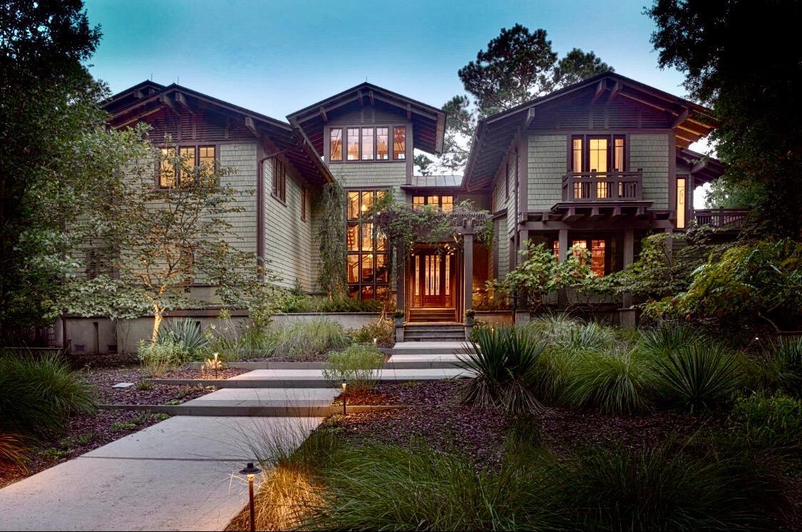 Briars Creek Homes For Sale - 4249 Wild Turkey, Johns Island, SC - 13