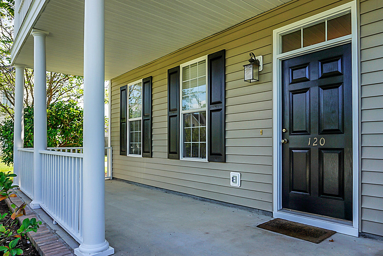 Heatherwoods Homes For Sale - 120 Full Moon, Ladson, SC - 37