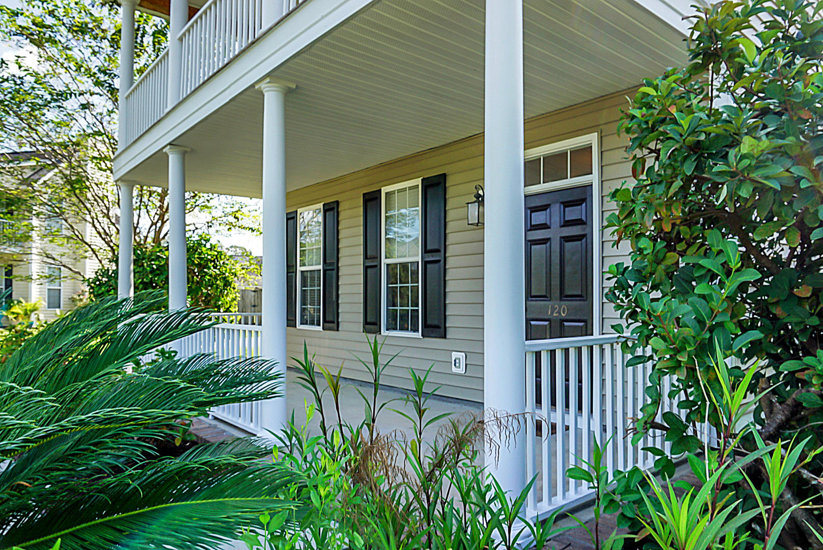 Heatherwoods Homes For Sale - 120 Full Moon, Ladson, SC - 38