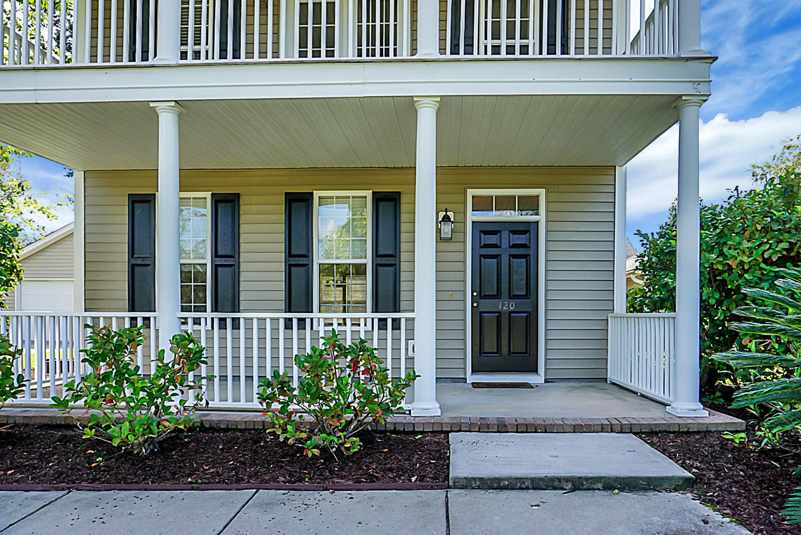 Heatherwoods Homes For Sale - 120 Full Moon, Ladson, SC - 39