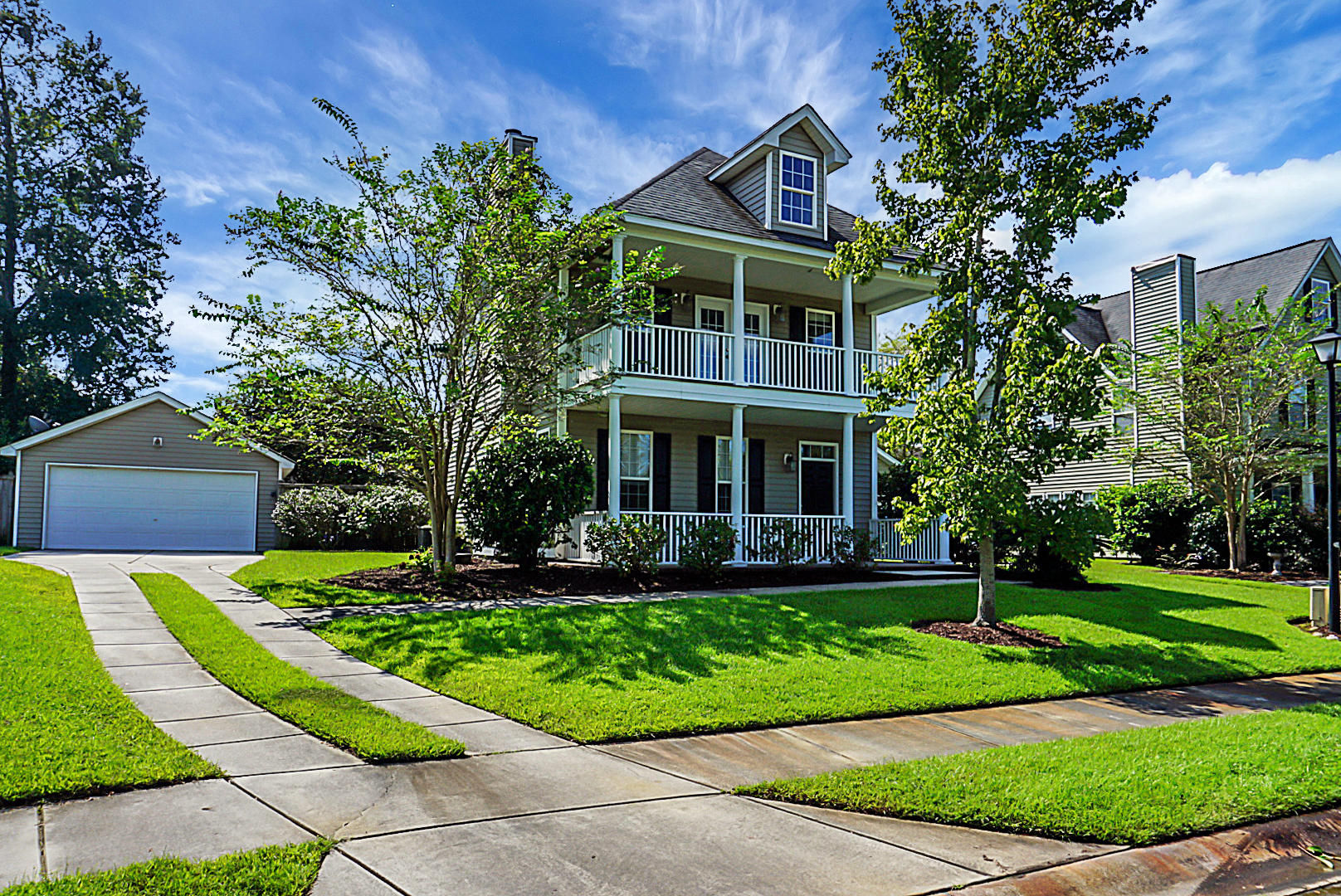 Heatherwoods Homes For Sale - 120 Full Moon, Ladson, SC - 40