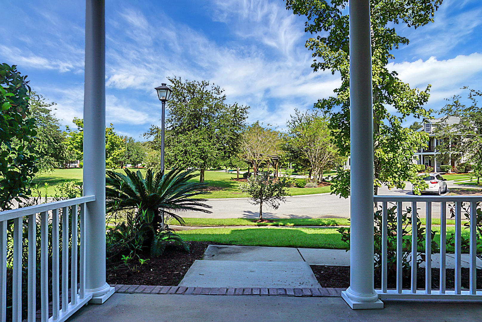 Heatherwoods Homes For Sale - 120 Full Moon, Ladson, SC - 1