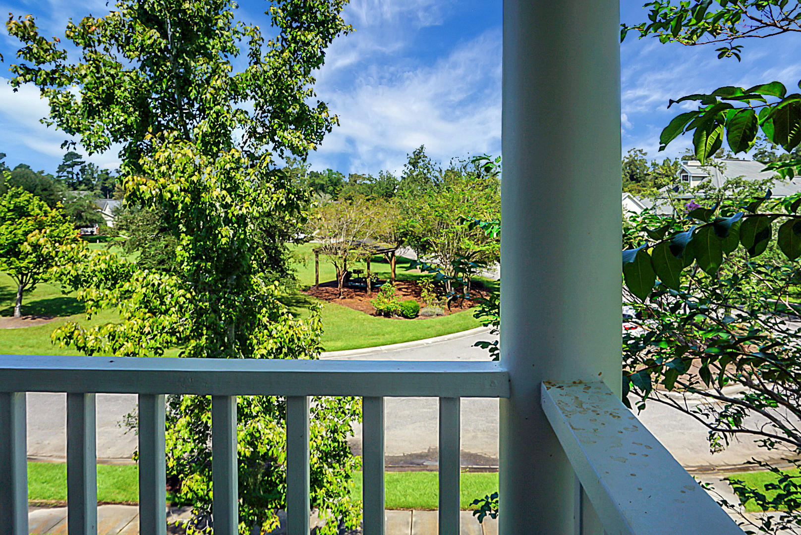 Heatherwoods Homes For Sale - 120 Full Moon, Ladson, SC - 2