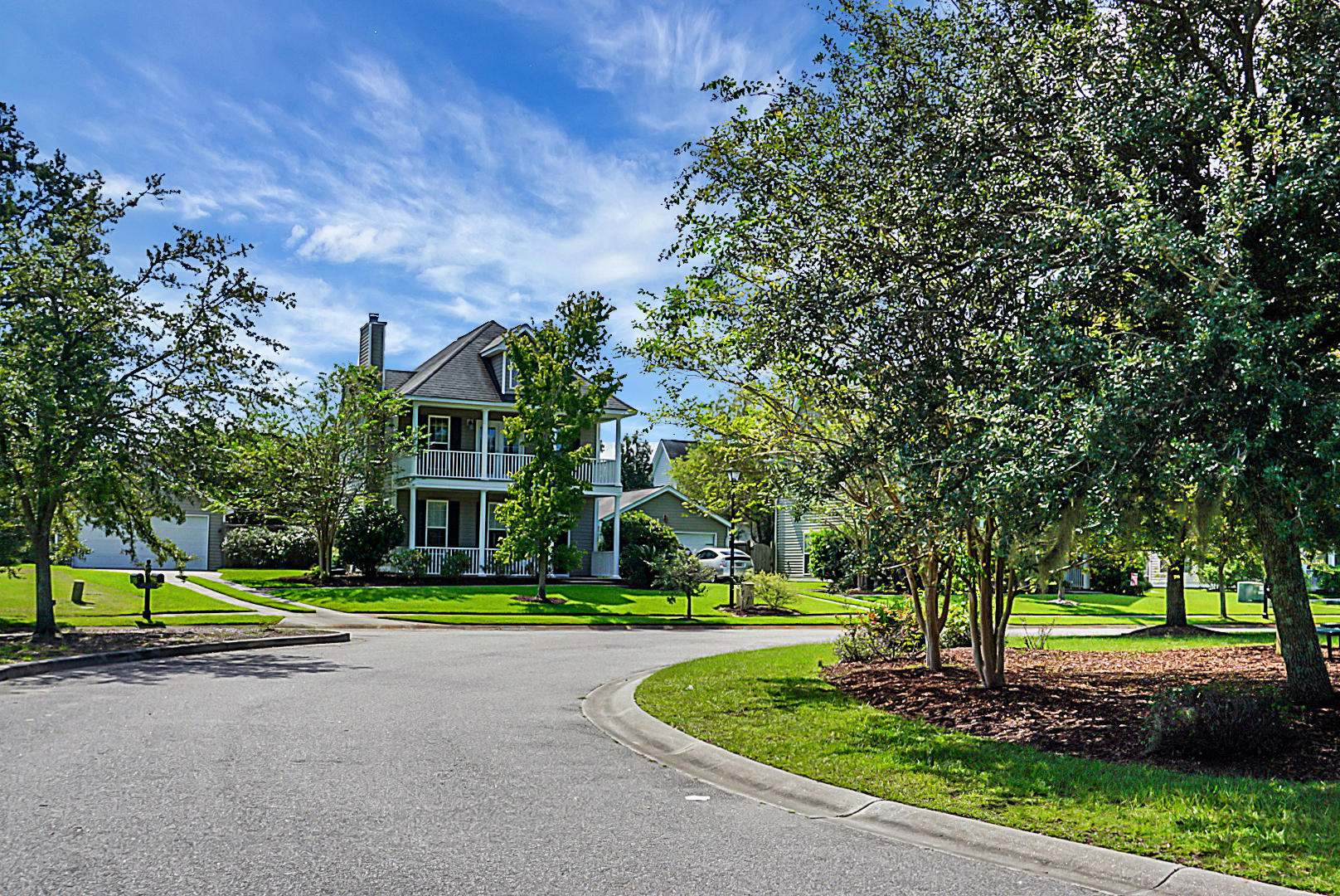 Heatherwoods Homes For Sale - 120 Full Moon, Ladson, SC - 0