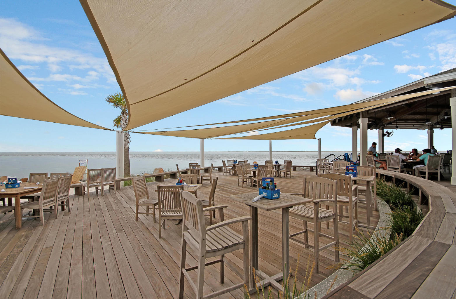Seabrook Island Homes For Sale - 2856 Captain Sams, Seabrook Island, SC - 13
