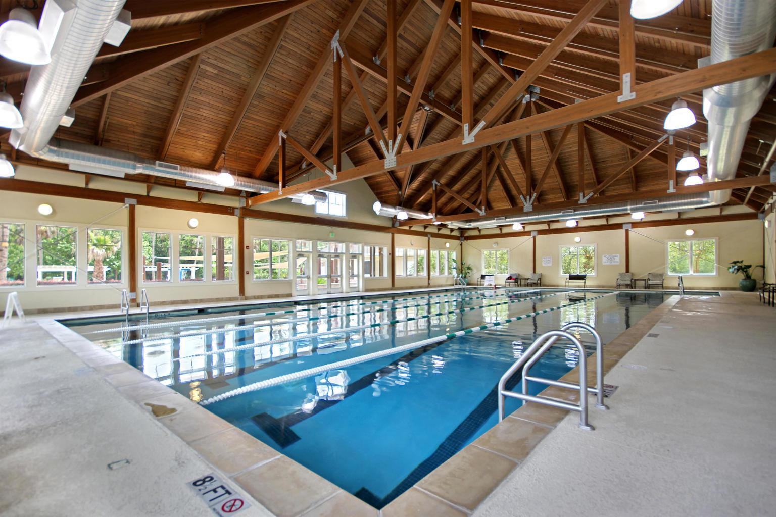 Seabrook Island Homes For Sale - 2856 Captain Sams, Seabrook Island, SC - 19