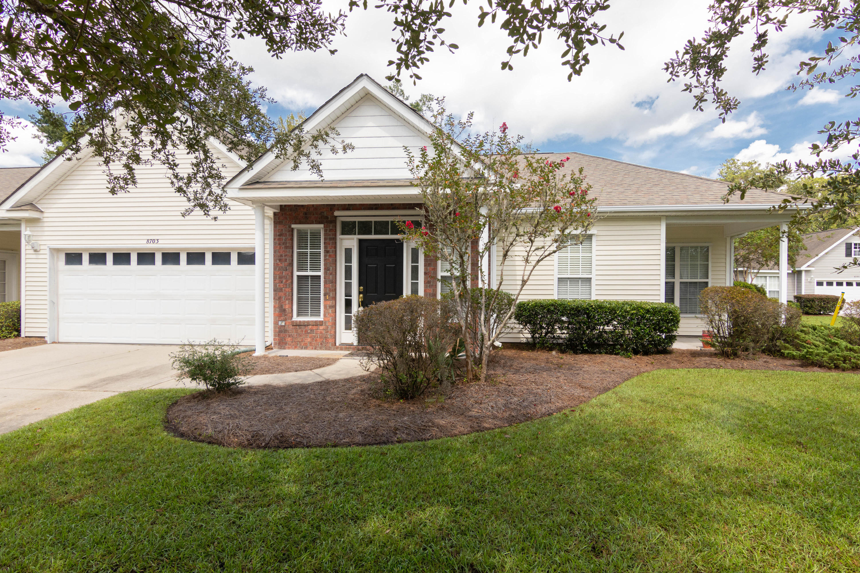 Coosaw Commons Homes For Sale - 8703 Grassy Oak, North Charleston, SC - 4