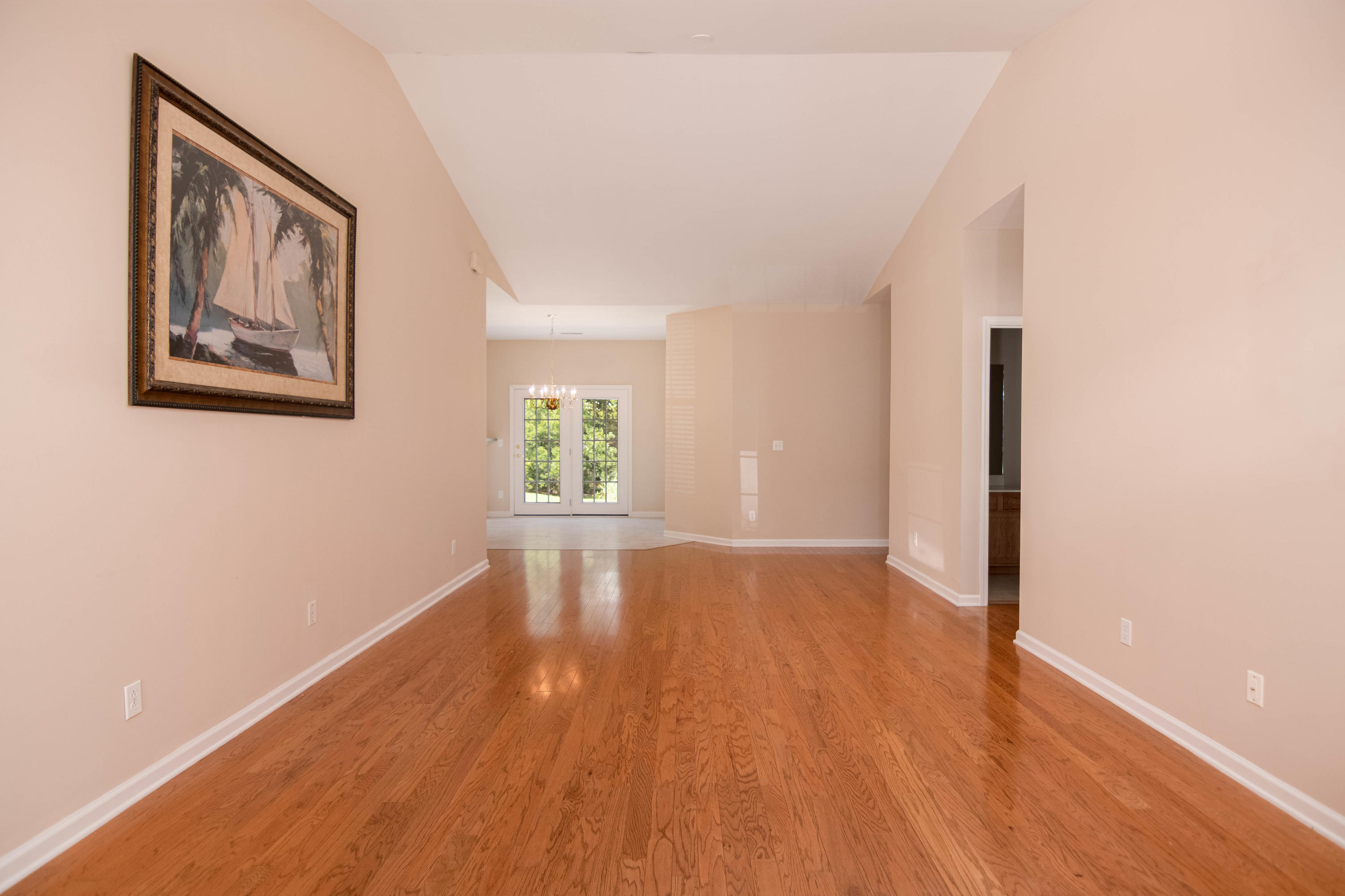 Coosaw Commons Homes For Sale - 8703 Grassy Oak, North Charleston, SC - 7