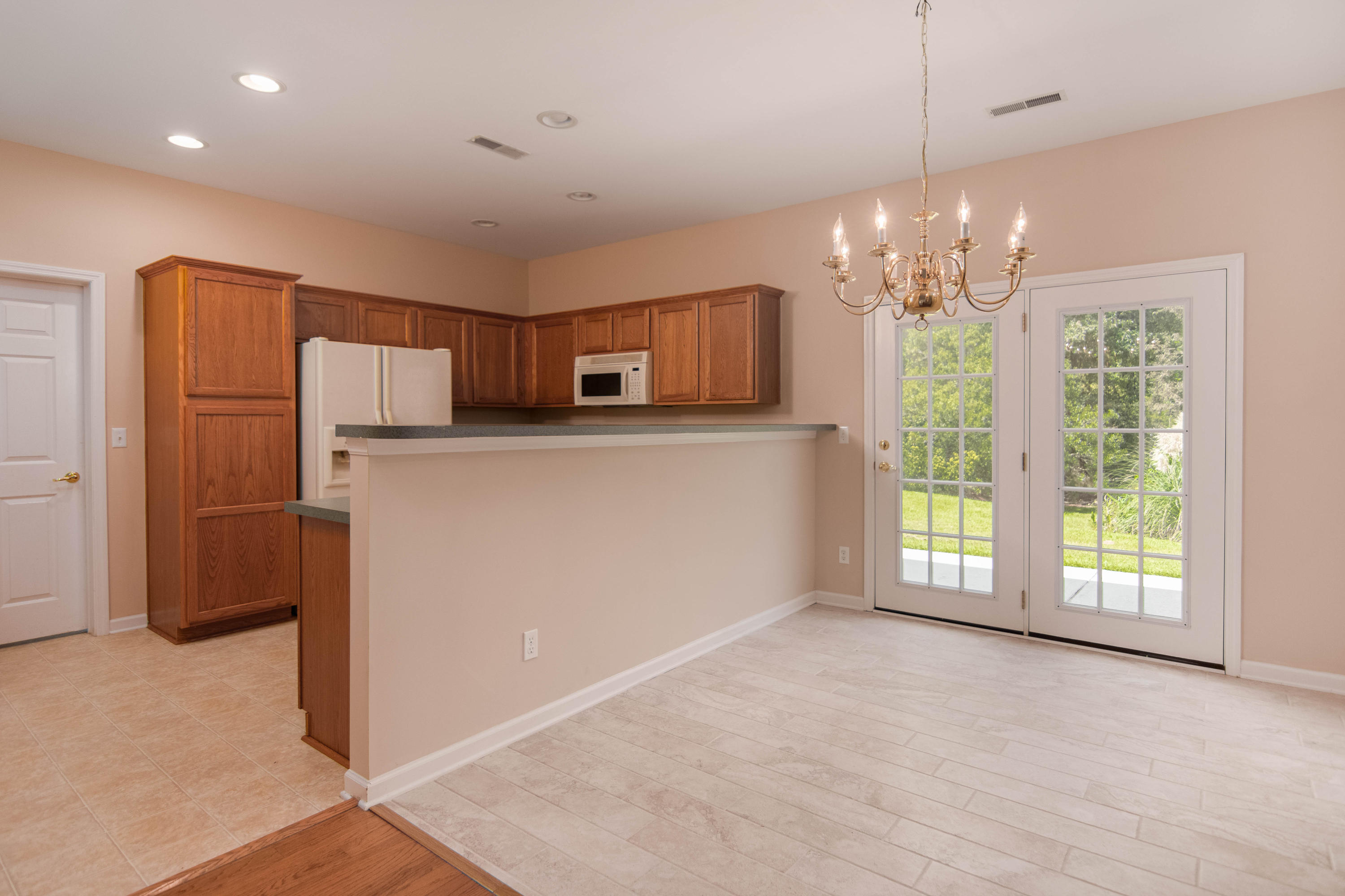 Coosaw Commons Homes For Sale - 8703 Grassy Oak, North Charleston, SC - 8