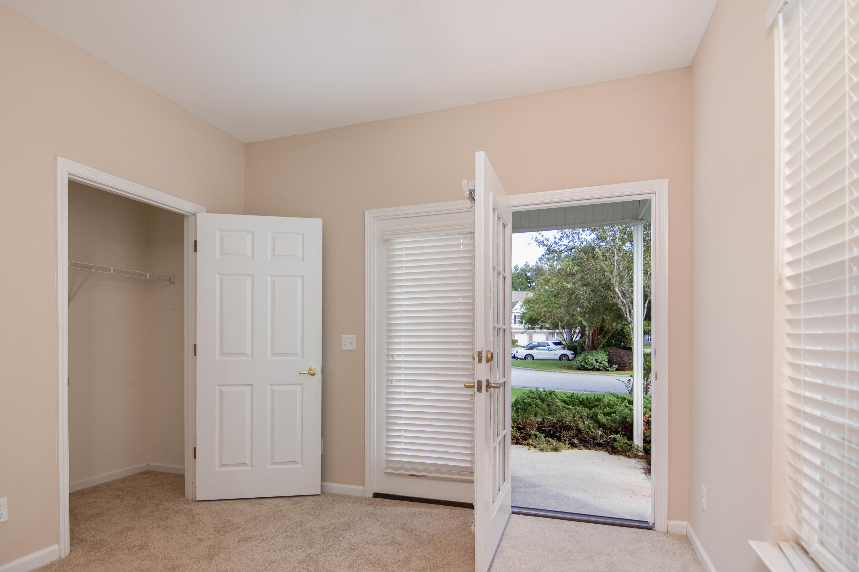 Coosaw Commons Homes For Sale - 8703 Grassy Oak, North Charleston, SC - 15