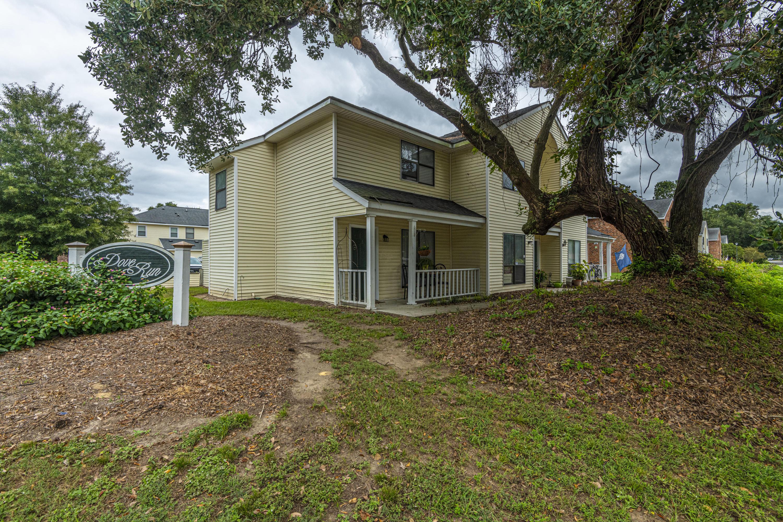Dove Run Homes For Sale - 1426 Camp Rd, Charleston, SC - 20