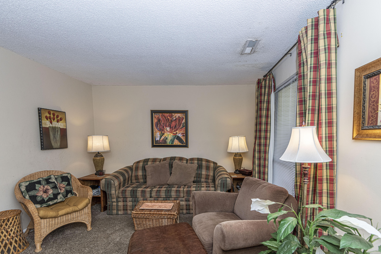 Dove Run Homes For Sale - 1426 Camp Rd, Charleston, SC - 18