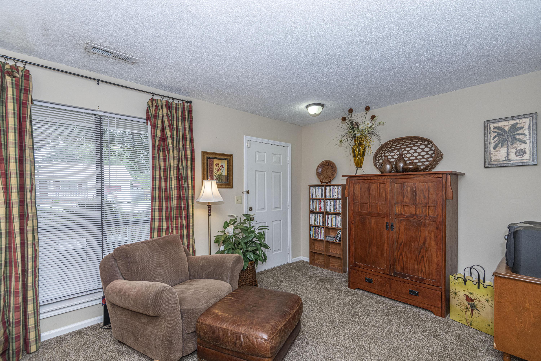 Dove Run Homes For Sale - 1426 Camp Rd, Charleston, SC - 19