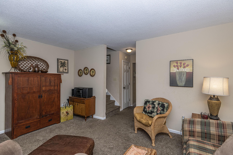 Dove Run Homes For Sale - 1426 Camp Rd, Charleston, SC - 17