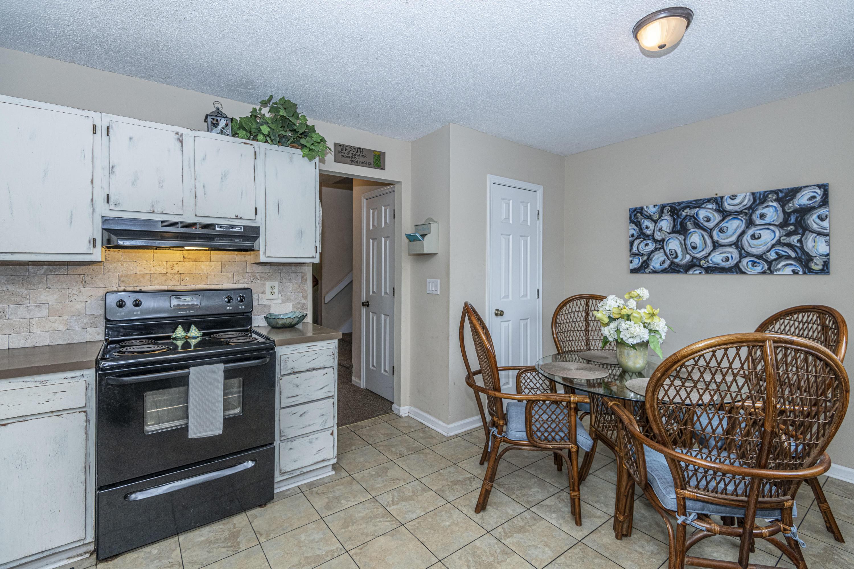 Dove Run Homes For Sale - 1426 Camp Rd, Charleston, SC - 15