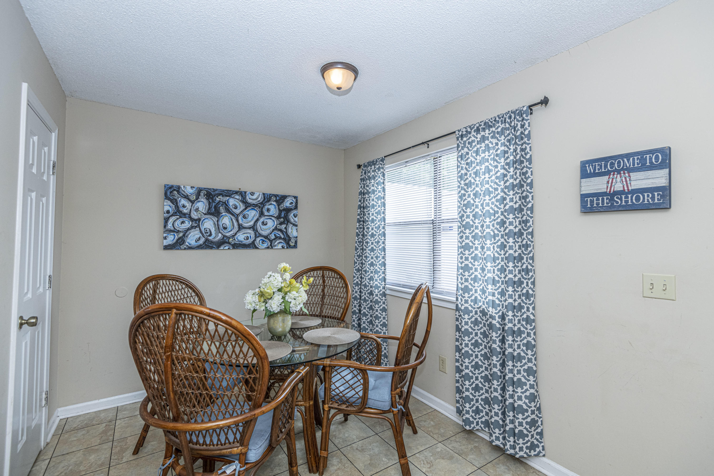 Dove Run Homes For Sale - 1426 Camp Rd, Charleston, SC - 16