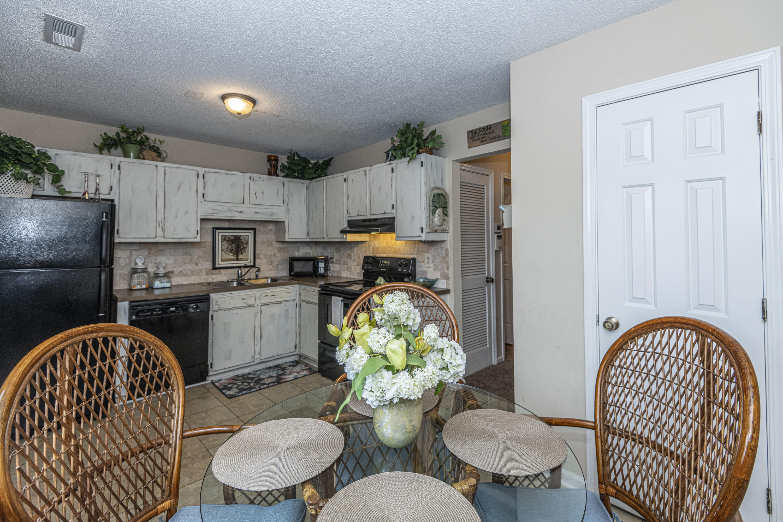Dove Run Homes For Sale - 1426 Camp Rd, Charleston, SC - 13